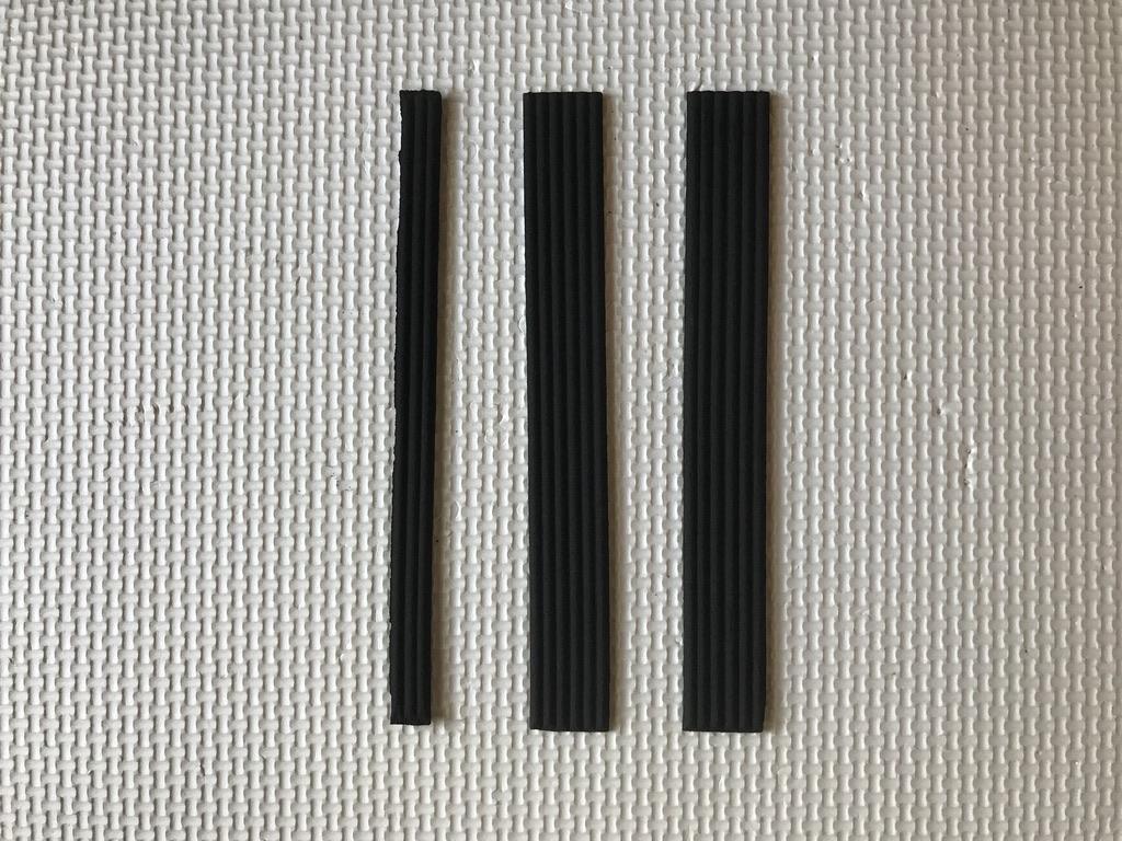 沖縄の線香の基本