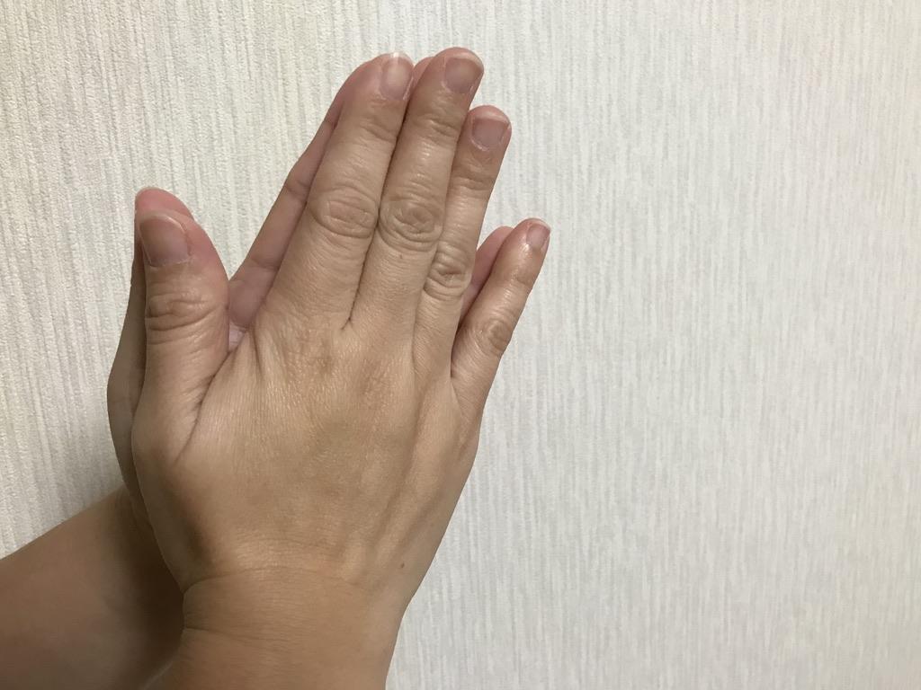 旧暦1日15日以外にヒヌカンに手を合わせていいの?